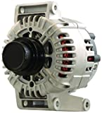 OE Saturn Part# 22683070 - Alternator