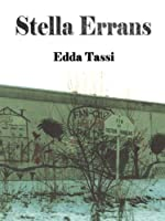 Stella Errans [Kindle Edition]
