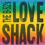 Love Shack [Edit]