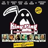 King Ping-Tippen Tappen Tödchen