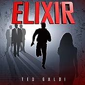 Elixir | [Ted Galdi]