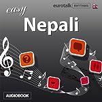 Rhythms Easy Nepali |  EuroTalk Ltd