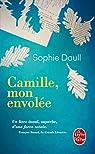 Camille, mon envol�e