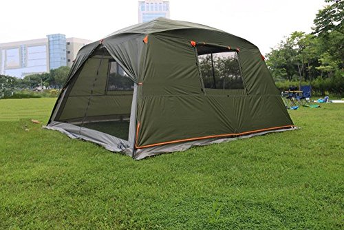 Large Pop Up Shelter : Outdoor sports people large beach canopy upf sun