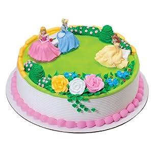 Www Amazon Disney Birthday Cake