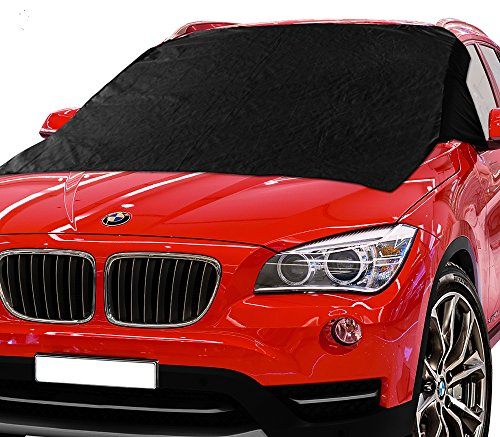 x-shade-windshield-snow-cover-50-x-62-inches-best-car-magnetic-frost-guard-windshields-comes-with-no