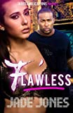 img - for Flawless: A Street Love Tale book / textbook / text book