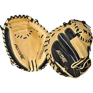 AllStar Pro Series 33.5 Baseball Catcher