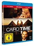 Image de Cairo Time (Blu-Ray) [Import allemand]