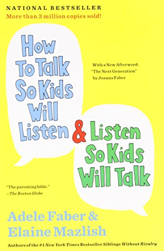 How-to-Talk-So-Kids-Will-Listen-Listen-So-Kids-Will-Talk
