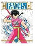 Ranma 1/2 Set 2 [DVD] [Region 1] [US Import] [NTSC]