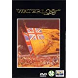 Waterloo (1970)by Rod Steiger