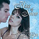 Kiss of Snow: Psy-Changeling Series, Book 10