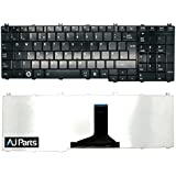 NEW Toshiba Satellite C650 C660 C660D L660 C665 Keyboard V114326CK1