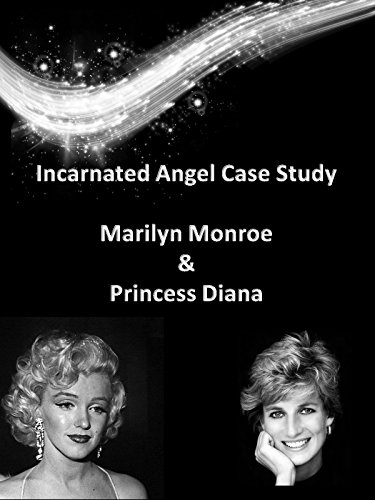 Incarnated Angel Case Study