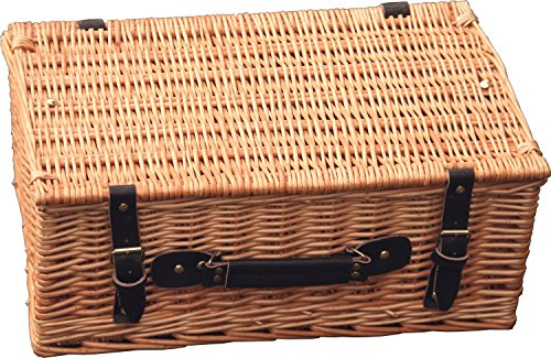 how to make your own hamper