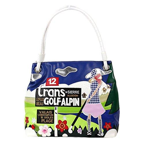 tottyblu-bags-braccialini-style-italian-design-golf-womens-shoulder-bag-stachel