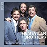Icon: Statler Brothers