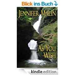 As You Wish (English Edition)