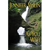 As You Wishdi Jennifer Malin