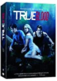 echange, troc True Blood - L'intégrale des Saisons 1 à 3