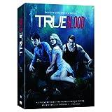 True Blood - L'int�grale des Saisons 1 � 3par Anna Paquin