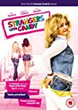 Strangers With Candy [2006] [DVD]