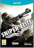 Cheapest Sniper Elite V2 on Nintendo Wii U