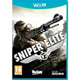Sniper Elite V2 (Nintendo Wii U)by 505 Games