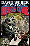 David Weber Hell's Gate (More...)