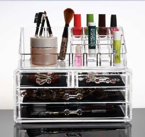 cosmetic-organize-box