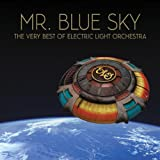 Elo Mr Blue Sky: Very Best of Electric Light Orchestra [VINYL]