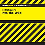img - for Into the Wild: CliffsNotes book / textbook / text book