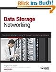 Data Storage Networking: Real World S...