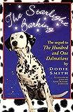 Starlight Barking (Wyatt Book)