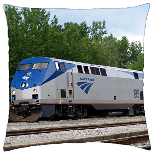 amtrak-195-throw-pillow-cover-case-18-x-18