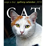 2014 Gallery Calendar Workman Publishing