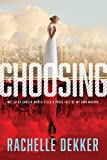 The Choosing (A Seer Novel Book 1) (English Edition)