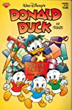 Walt Disneys Donald Duck and Friends #346 [December 2006]