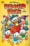 Walt Disneys Donald Duck and Friends #346 [December 2006]