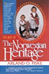 The Best of the Norwegian Heritage
