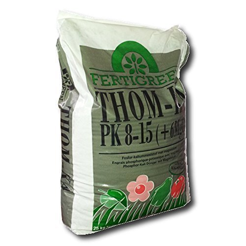 potasa-de-thomas-abono-vegetal-fertilizante-base-de-fertilizante-de-potasa-25-kg