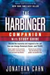 The Harbinger Companion With Study Gu...