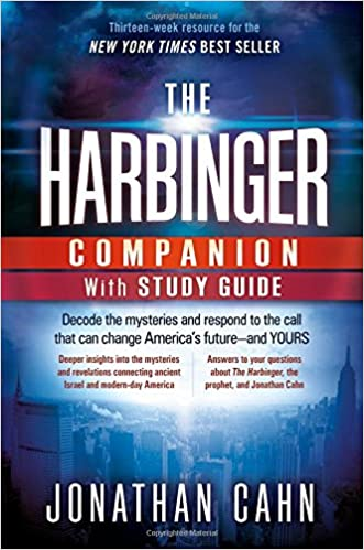 How to talk so teens will listen and listen so teens will talk pdf listen so teens will talk pdf the harbinger companion with study guide decode the mysteries and respond to the call that fandeluxe Document