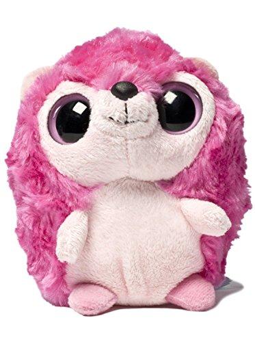 aurora-world-5-inch-yoohoo-and-friends-hedgie-pink