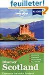 Discover Scotland - 2ed - Anglais