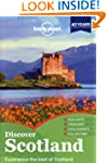 Lonely Planet Discover Scotland 2nd E...