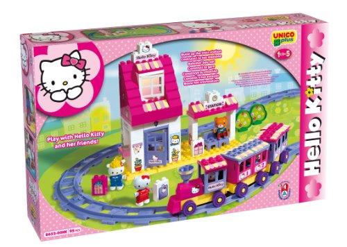 costruzione-unico-hello-kitty-treno-95pz-8652