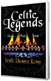 echange, troc Celtic legends