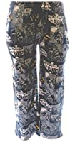 Men's Batman Lounge Pants Batman Pyjamas Batman Pjs